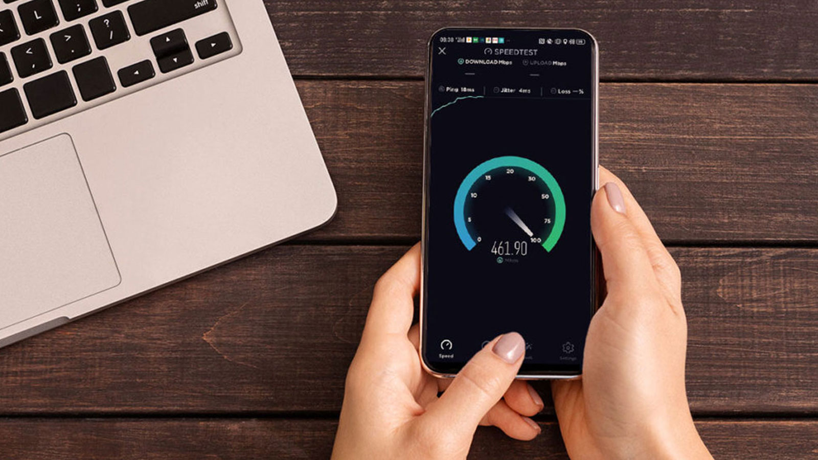 How 5G Will Benefit Businesses